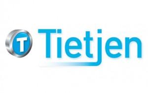 logo_tietjen