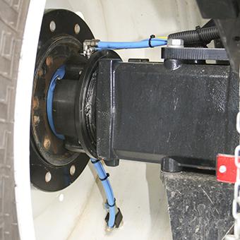 systeme-rds-radial-2l-sur-tracteur